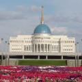 Сарекенов назначен послом РК в Малайзии