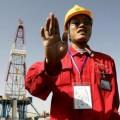 Китай является угрозой для сырьевого рынка