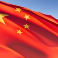 Экономика страны не пострадает от действий Китая