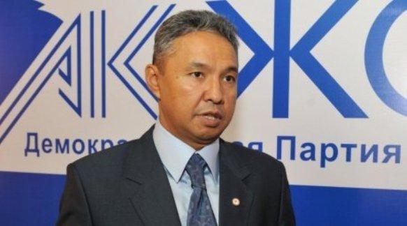 Депутаты: Несправедливо сокращать частные вузы