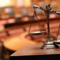 Виновнице ДТП в детском саду приговор оставлен без изменений