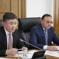 Монополисты Алматы снизят тарифы