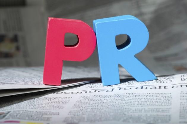 Как будет развиваться рынок PR-услуг в Казахстане