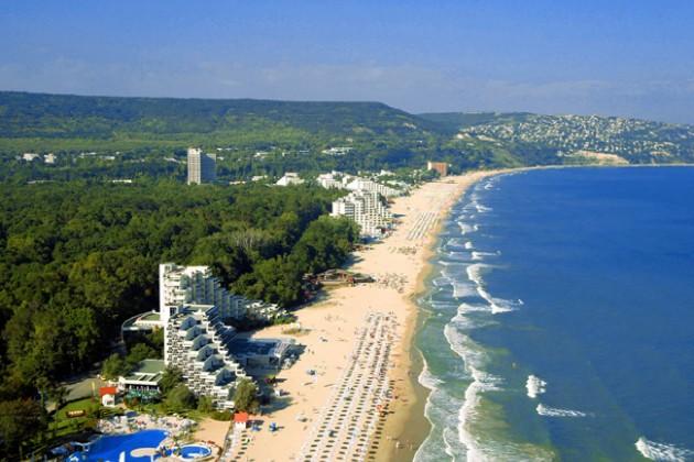 Болгария упростила визовый режим для казахстанцев