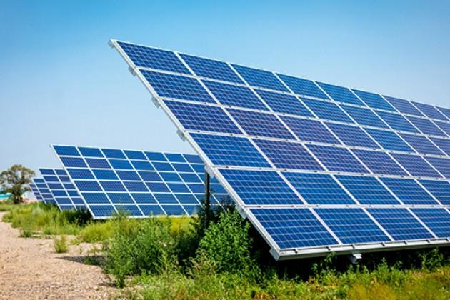 ЕБРР профинансирует строительство электростанции наюге Казахстана