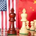 Китай опубликовал доклад оситуации справами человека вСША