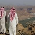 Саудовская Аравия выйдет на долговой рынок