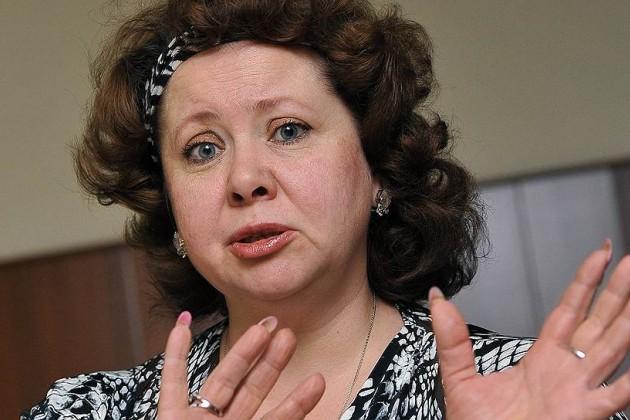 Бывшего топ-менеджера БТА Банка экстрадировали в РК