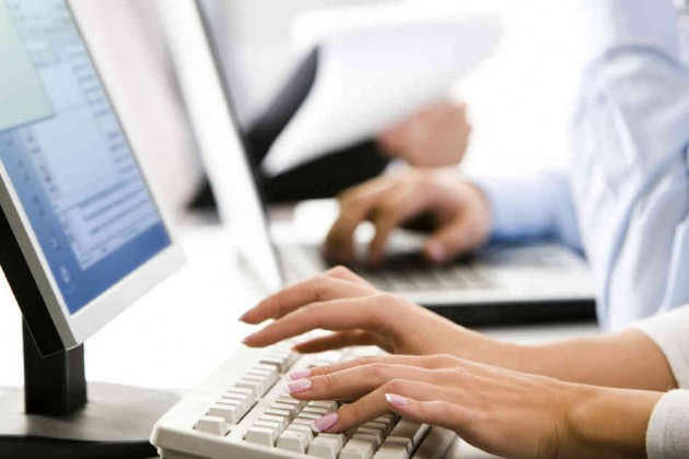 В домене kz зарегистрировано 115 тыс. имен