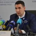 Руслан Иманкулов стал советником главы КТЖ