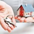 Объем жилищных займов впервые превысил 1трлн тенге