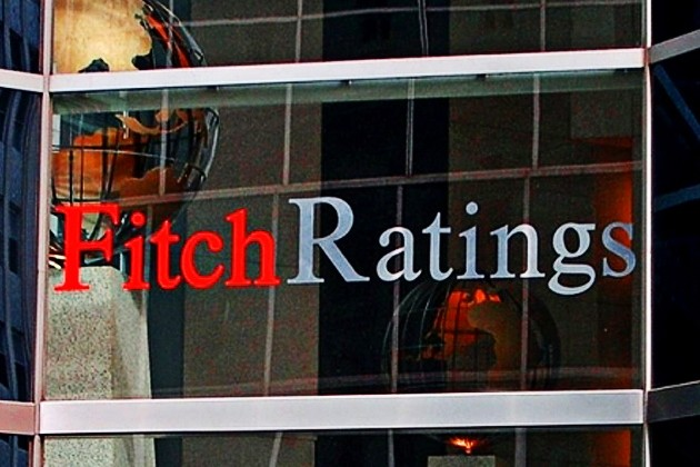 Fitch: У РК хорошие перспективы роста