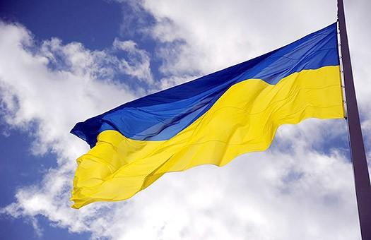 Кризис в Европе приведет Украину в ТС