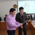 Участки для ИЖС получили 44жителя Акмолинской области