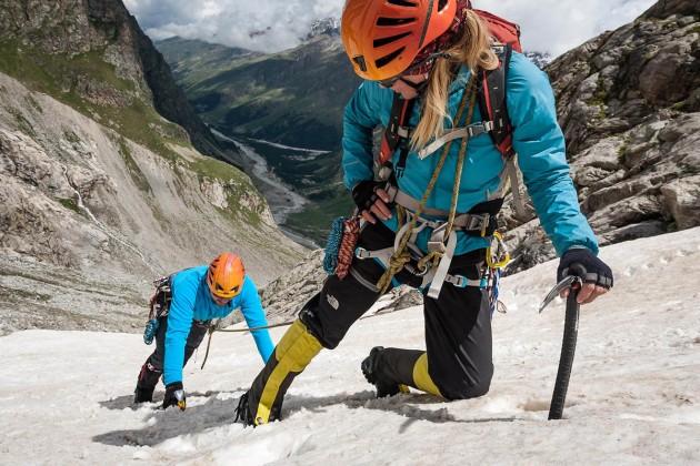 В развитие горного туризма Алматы привлекут $1 млрд