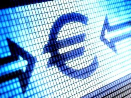 Страны ЕС отказались пополнять общий бюджет