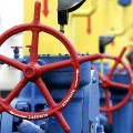 Кому нужен газопровод Сарыарка?