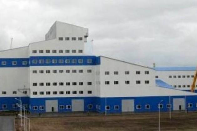 Компания Кремний Казахстана продана за 13,6 млрд тенге