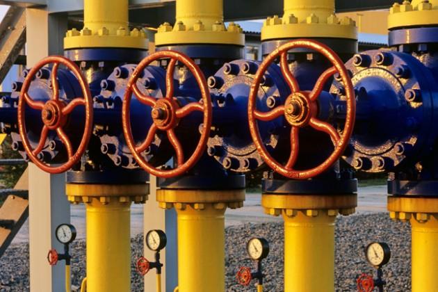 Россия и Венгрия договорились о поставке газа в обход Украины