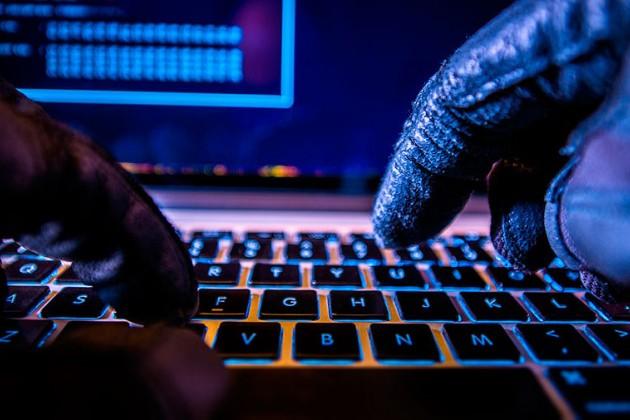Хакеры Cobalt вновь атаковали банки