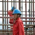 Китай занял второе место вмировой экономике