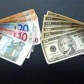 Названы самые стабильные валюты на 2013 год