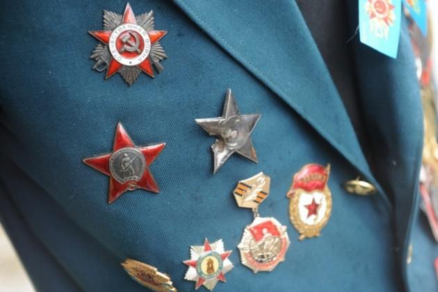 В Казахстане предлагают создать Институт истории ВОВ