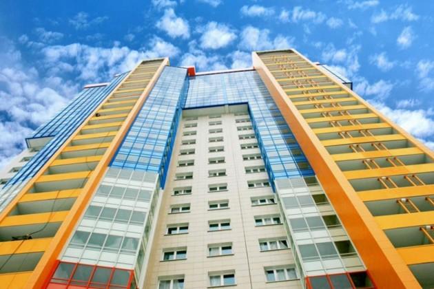 Одобрено рефинансирование свыше 7,9 тыс. ипотечных валютных займов