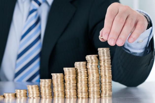 Банки планируют повысить ставки по вкладам до 10,5%