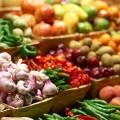 Сельхозпродукцию нарынки Астаны будут поставлять без посредников