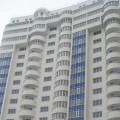 ЖССБ предоставил жилье по $950 за кв. м.