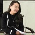 На проекты ГЧП в Алматы выделили более 200 млрд тенге