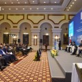 Японские компании заинтересованы винвестировании вКазахстан
