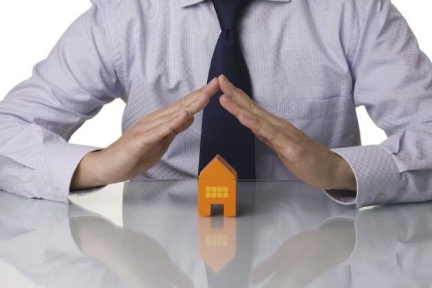 Казахстанцы чаще пользуются услугой страхования имущества