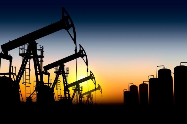 Нефть: Саудовская Аравия держит слово