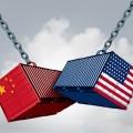 Вашингтон объявил овведении новых пошлин для Китая