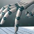 Компания BlackRock заменит сотрудников роботами