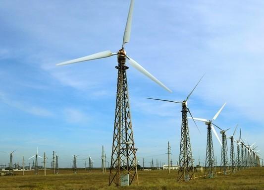 ЭКСПО подстегнет развитие зеленой экономики в РК