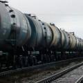 В США разрешили экспорт нефти