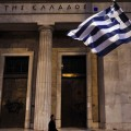 МВФ отложил оказание помощи Греции