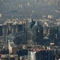 Алматинцы будут решать, на какие цели тратить бюджет города