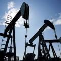 Что происходило нарынке нефти вянваре