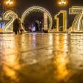 10самых громких мировых событий ушедшего года