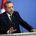 Турция и Казахстан увеличат товарооборот до $10 млрд