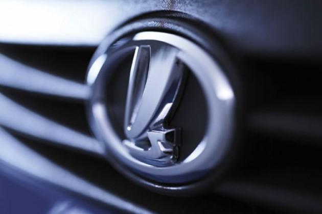 В Казахстане могут подорожать автомобили Lada