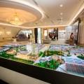 Корпорации Шанхая презентовали свои разработки вАстане