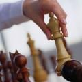 «Строитель» школ Назарбаева сменил акционера