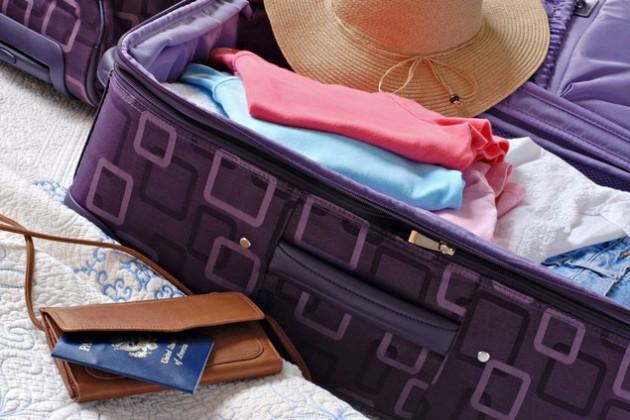 Для россиян отдых за границей подорожает на 80%
