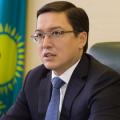 Данияр Акишев: Оттока депозитов не наблюдается