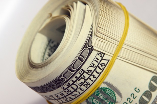 Россия и Украина не договорились о реструктуризации долга на $3 млрд